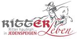 Ritterfest Jedenspeigen