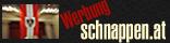 Jetzt werben im Online-Magazin schnappen.at
