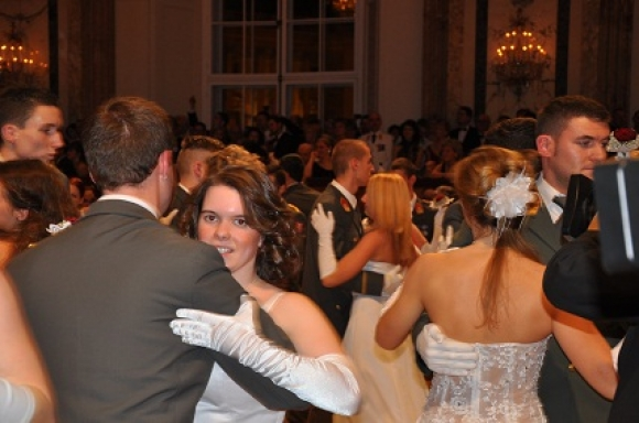 Offiziersball2012 (1)