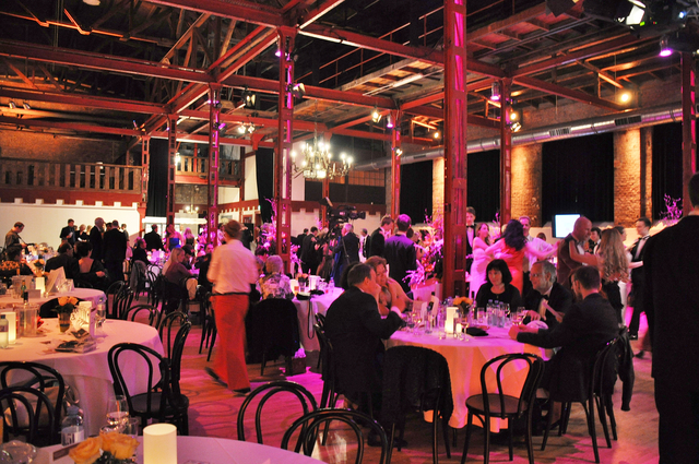 2015EventlocationColosseumWienFotoPrinz